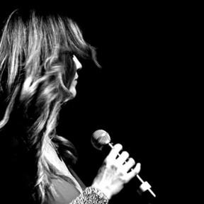 Live Milano 2005
